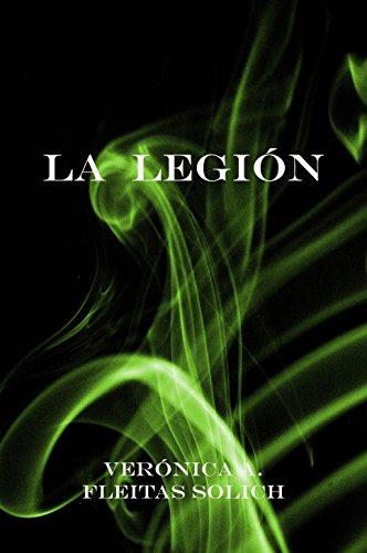 La Legión. (