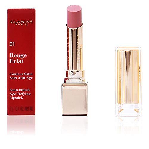 Clarins Lippenstift Rouge Eclat N°18 3 g, Preis/100 gr: 699.66 EUR -