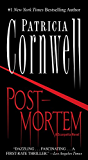 Postmortem (The Scarpetta Series Book 1) (English Edition)
