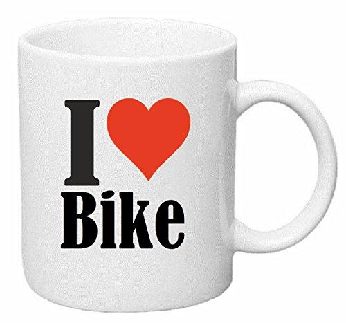 tasse-de-caf-tasse-th-coffee-mug-i-love-bike-hauteur-9-cm-de-diamtre-8-cm-volume-330-ml-le-cadeau-id