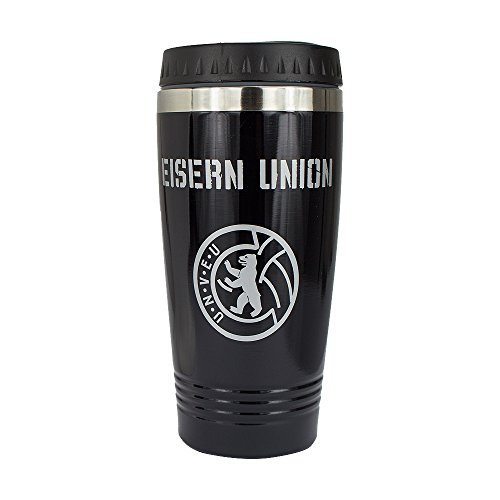 1. FC Union Berlin Thermobecher Eisern Union
