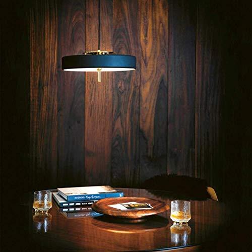 Pendelleuchten Lichter Deckenleuchten Beleuchtung Kronleuchter Kreative Pendelleuchte Eisen Diamant Einzelkopf Kleine Kronleuchter Moderne Zeitgenössische Minimalistische Licht Lampe Kronleuchter, C - Zeitgenössischen, Modernen Kronleuchter