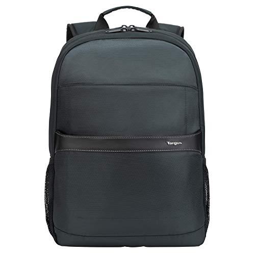 Targus TSB96201GL maletines para portátil 39