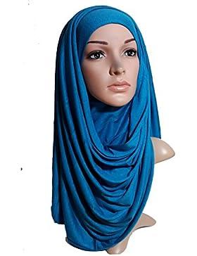 Banana Baazar - Pañuelo para la cabeza - para mujer