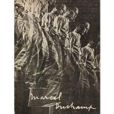 Marchand du sel - Écrits de Marcel Duchamp (Collection 391)