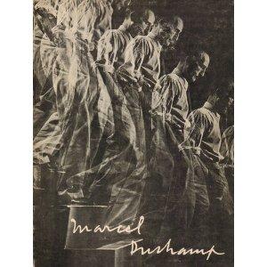 Marchand du sel : écrits de Marcel Duchamp (Collection 391) par Marcel Duchamp, Michel Sanouillet, Yves Poupard-Lieussou, Pierre-André Benoit