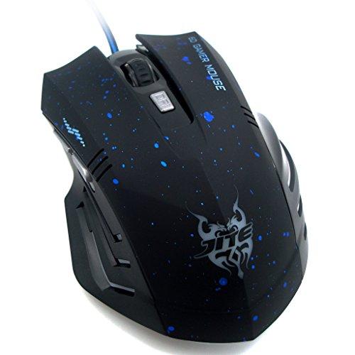 JITE J2054 Gaming Mouse 415Rxyo6krL