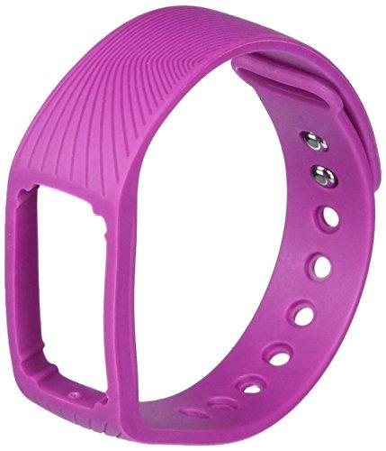 riversong-armband-ersatzband-fur-riversong-neu-version-bluetooth-smart-sync-armband-fitnessarmband