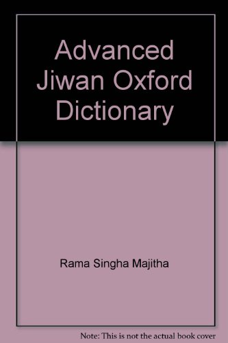 advanced-jiwan-oxford-dictionary-hardcover-by-rama-singha-majitha