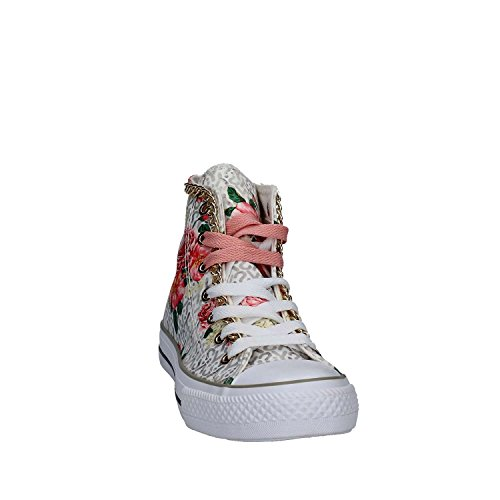 Ynot S17-AYW414 Sneakers Donna Beetle