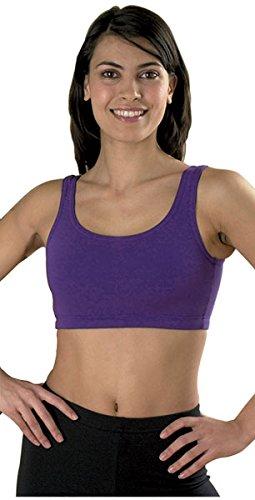 dans-ez-by-strictly-dancin-minimal-bounce-brar-purple-large-uk-12