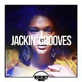 Chant Zambia (Jackin Mix)
