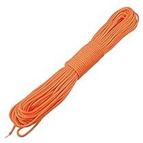 SODIAL cuerda de paracaidas 3