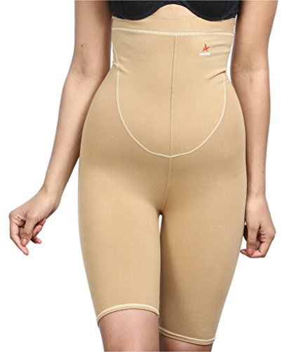 Adorna High Waist Shaper Ladies Shapewear
