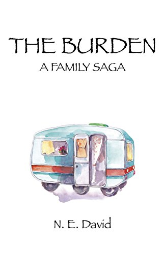 The Burden: A Family Saga