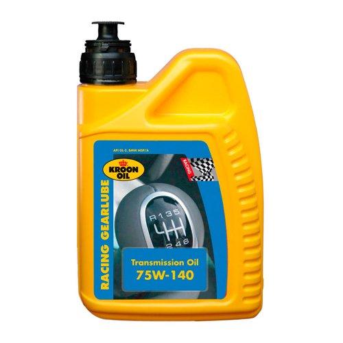 kroon-oil-33720-racing-1838100-75-w-140-lubrificante-per-ingranaggi-1-l