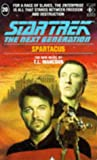 Spartacus (Star Trek: The Next Generation)