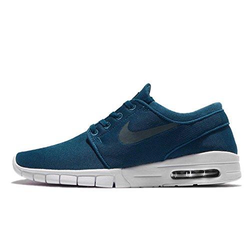 Nike 631303-301