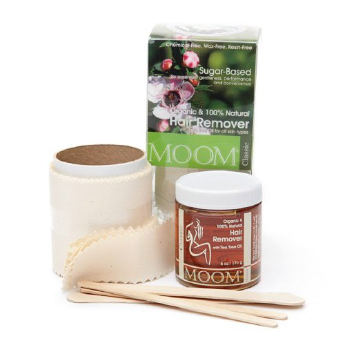 organic-tea-tree-hair-removal-6-ounce-345-gram-jar