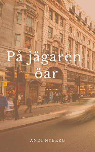 På jägaren öar (Swedish Edition) por Andi Nyberg