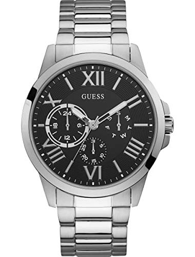 Guess orbit orologi w1184g1