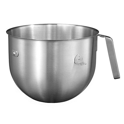 kitchenaid-5kc7sb-accesorio-para-batidora-amasadora-acero-inoxidable-color-gris