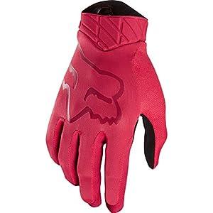 FOX Flexair Handschuhe Radhandschuhe