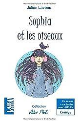 Ados Philo: Sophia et les oiseaux