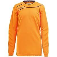 a38771cb3c0 Goalkeeper Shirts  Sports   Outdoors  Amazon.co.uk