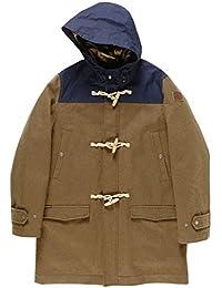 Lowell element veste veste pour homme