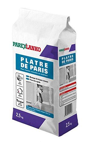 parexgroup-la2800-yeso-de-paris-2800-25-kg