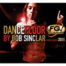 Dancefloor Fg Winter 2008 by Bob sinclar