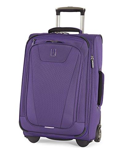 travelpro-valigia-unisex-viola-viola-401152232l