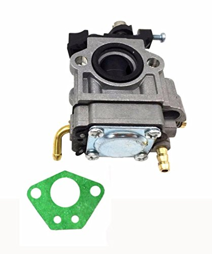 Filtre à air pour Briggs /& Stratton INTEK I//C moteurs Gaufre Filtre Tondeuse MTD