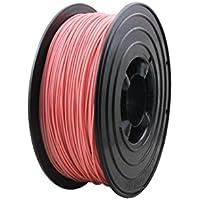 3D Filament 1kg B-Ware Filament Rolle in verschiedenen Farben Bei einem Kauf von 6 Artikeln, erhalten Sie einen davon gratis Bitte auf Werbeaktion klicken