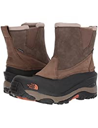 28db52edc Amazon.co.uk: The North Face - Boots / Men's Shoes: Shoes & Bags