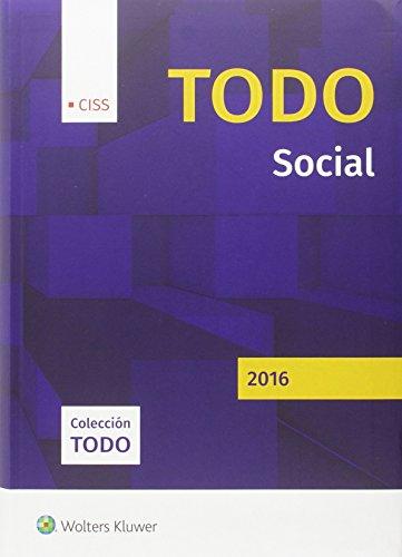 todo-social-2016