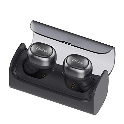 wireless-earbud-qcy-q29-mini-dual-v41-bluetooth-kopfhorer-mit-ladekoffer-12-stunden-stereo-musik-tim