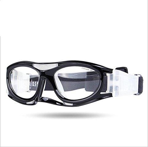 opel-r-foot-tennis-de-basket-ball-de-sport-lunettes-lunettes-respirant-resistant-aux-chocs-0861-blac