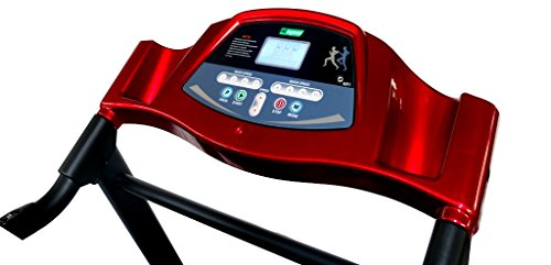 ABEXCEED-TREADMILL-HYDRAULIC-FOLDING-WITH-MP3-INPUT-AND-BUILT-IN-SPEAKERS-LED-DISPLAY-RUNNING-MACHINE-MOTORISED-TREADMILL-175-HP-MOTOR-WEIGHT-LOSING-MACHINE-COMES-WITH-FREE-AEROBIC-TWIST-DISC