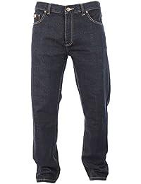 Farah Classic Fbbb0009 - Jeans - Droit - Homme 4e7ea6d09cfd