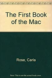 The First Book of the Mac