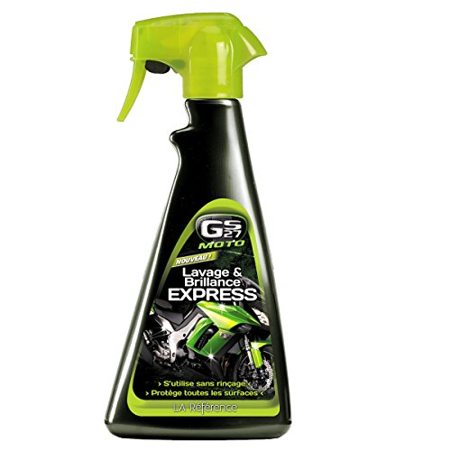gs27-lavage-brillance-express-gs-27-500-ml