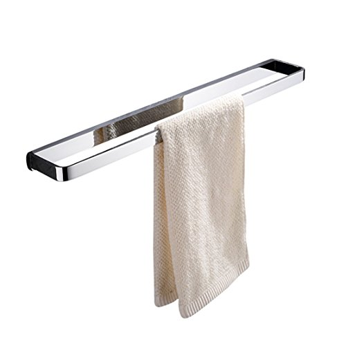 HONGLONG Stanza da bagno completa di rame 5 pensile bagno ...