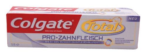 colgate-total-pro-zahnfleisch-zahncreme-75-ml