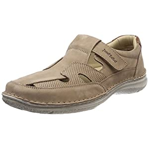 Josef Seibel Herren Anvers 81 Slipper