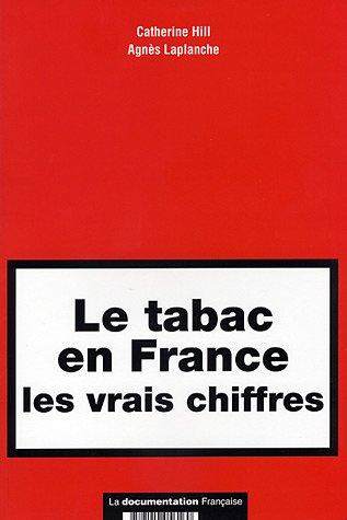 Le tabac en France: les vrais chiffres