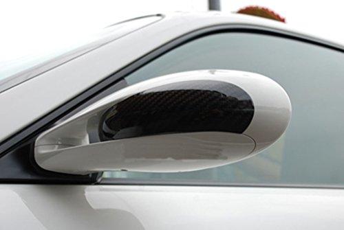 for-porsche-boxster-987-2004-2011-carbon-fiber-mirror-covers