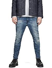 Amazon.fr   G-STAR RAW - Jeans   Homme   Vêtements c113ede040a6