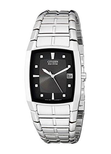 citizen-bm6550-58e-reloj-de-cuarzo-para-hombre-correa-de-acero-inoxidable